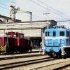 秩父鉄道が初の運転体験イベント…電気機関車を使用 3月14日