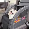 ホンダ、愛犬用アクセサリー装着車両のカーシェアサービス開始