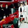 自動車絵画の第一人者・吉田秀樹氏の追悼展、名古屋で開催 2月22日から