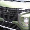 【三菱 eKクロススペース・eKスペース 新型】三菱らしさ=SUVテイストによる力強さ[商品担当インタビュー]