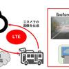NTTコム・オートバックスなど、濃霧の中でも安全走行できる運転補助システム確立へ 5Gを活用