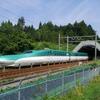 北海道新幹線で鮮魚輸送と貨客混載…新たな取組み