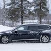 美しすぎるロングルーフ…VW アルテオン に初のシューティングブレーク設定へ