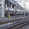 JR東日本のリニューアル旧型客車は4月4日から運用…初日はD51とC61の重連が牽引