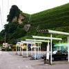 群馬県の吾妻線が2月21日に全線再開…台風19号による被災からおよそ4か月ぶり