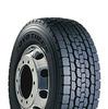 耐摩耗性能とウェット駆動力を両立したトラック・バス用タイヤ、トーヨータイヤが発売へ