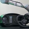 アウディ、自動車生産に5G導入へ…エリクソンと新たなパイロットプロジェクト