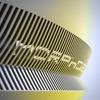 ルノー、電動コンセプトカー発表へ…ジュネーブモーターショー2020
