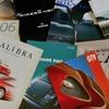 【懐かしのカーカタログ】406にピアッツァ、S13も…「アートなクーペ」9選