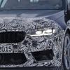 "BMW M5 改良新型のグリルは""標準サイズ""で確定、最終デザイン見えた"