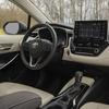 運転挙動を反映するテレマティクス自動車保険…北米でトヨタコネクティッドカー向けに TIMSなどを開発