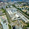 大阪キャンピングカーショー2020、開催中止…新型コロナウイルスの感染が拡大