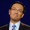 パナソニック、テスラと太陽電池事業での提携解消---津賀社長は長期政権へ[新聞ウォッチ]