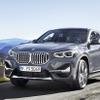 BMWジャパン、X1 新型など23台を大会車両に提供へ 東京マラソン2020