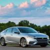 五里霧中の自動車8社---1月の世界生産8.8%減、新車販売も6.8%減[新聞ウォッチ]