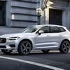 【ボルボ XC60 新型まとめ】カーオブザイヤー受賞SUVの実力は如何に…価格やサイズ、試乗記