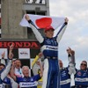 【INDYCAR】GAORA SPORTS、全17レースを生中継中心に放送
