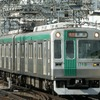近鉄や京都市営地下鉄にも感染者…北海道新幹線の鮮魚輸送は中止に 続く新型コロナウイルスの影響