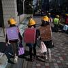 北海道のバス会社、新型コロナウイルスの影響で営業休止 東京商工リサーチ