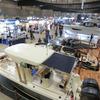 【ジャパンボートショー2020】新型コロナウイルス感染のリスクで中止[仮想フォトレポート]