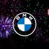 BMW、新ロゴマークを発表…テクノロジー&コネクト企業への移行を表現