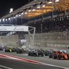 【F1】3月22日決勝の第2戦バーレーンGPは「無観客」での開催に