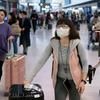 中韓からの入国制限開始、14日間ホテルなどで自費で待機---新型コロナウイルス感染拡大[新聞ウォッチ]