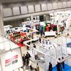 【IAAE 2020】2021年3月17-19日に開催延期、新型コロナウイルス感染拡大影響