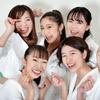 「鈴鹿サーキットクイーン」第42期生を発表