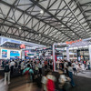 【CESアジア2020】開催延期を決定、新型コロナ感染拡大を考慮