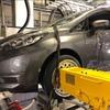 AZAPAと早稲田大学、自動車の性能開発向け「計測ラボ」を開設