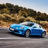 """【アルピーヌ A110 新型まとめ】""""Fun to Drive""""を体現するコンパクトスポーツ…価格や高性能モデル、試乗記"""