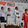 【F1】バーレーン&ベトナムGP延期、今シーズンの開幕は早くて5月末か