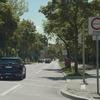BMWのPHV、電動車専用ゾーンを認識して自動でEVモードに…欧州で新デジタルサービス