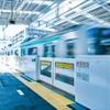東急線のほぼ全線でホームドアなどの整備が完了…大井町線等々力駅を最後に 3月22日