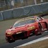 アウディジャパン、SUPER GTなどに参戦する6チームをサポート