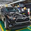 トヨタ、日産、ホンダ、北米工場の生産を一時停止…新型コロナウイルス