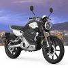 豪EVバイク「スーパーソコ」日本上陸…BOSCH高性能パワーモーター採用