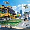 「空飛ぶクルマ」を救急救命医療に活用など、ビジネスモデルを公表 国交省と経産省の官民協議会