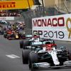 【F1】新型コロナウイルス問題の影響は5月にも…オランダ&スペインGP延期、モナコGPはキャンセルに
