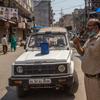 スズキ、インド2工場の生産を一時停止…新型コロナウイルス