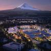 トヨタ 豊田社長「ソフトファーストで次のフェーズに」…NTTと資本提携しスマートシティの協業加速