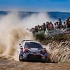 モータースポーツへのコロナ影響情報…WRCポルトガル&イタリアが延期、F1は今季15-18戦開催の意向