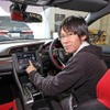 [car audio newcomer]ホンダ シビックタイプR by custom&car Audio PARADA 後編…聴き方も変化