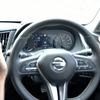 自動運転の使い方「ドライバーまかせ」で大丈夫?「レベル3免許」の提案【岩貞るみこの人道車医】