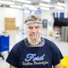 フォードモーター、人工呼吸器などの生産を加速…新型コロナウイルス対策を支援