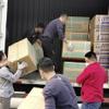 VWグループ、調達と物流部門が医療用資材を手配・輸送…新型コロナウイルス対策に寄付