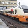 JR東日本、GWの列車725本の指定席券を発売見合せ…優等列車で利用客半減、新型コロナウイルスの影響