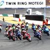 MFJ全日本ロードレース選手権シリーズ 第2戦、11月に延期…新型コロナウイルス