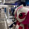東京オリンピック、来年7月23日開幕決定[新聞ウォッチ]